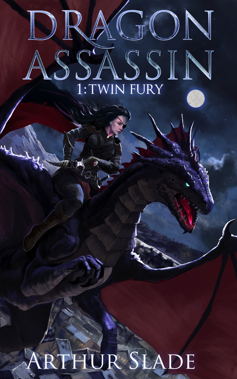 Dragon-Assassin-Kindle.jpg