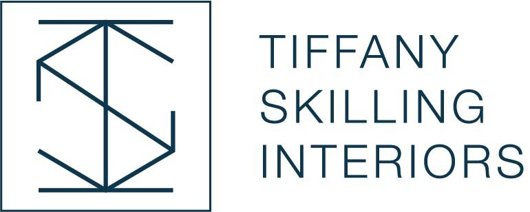 Tiffany Skilling Interiors