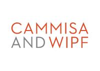 Cammisa-Wipf-Logo-Thumb.jpg