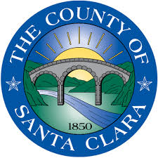 county of sc.jpeg
