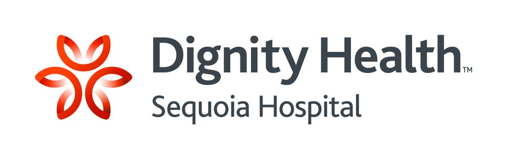 DHSequoia-Logo-2013.jpg