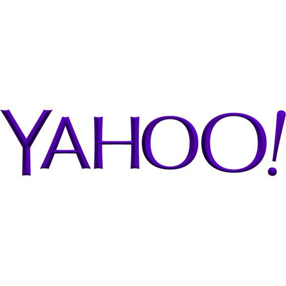 yahoo_logo-01.jpeg