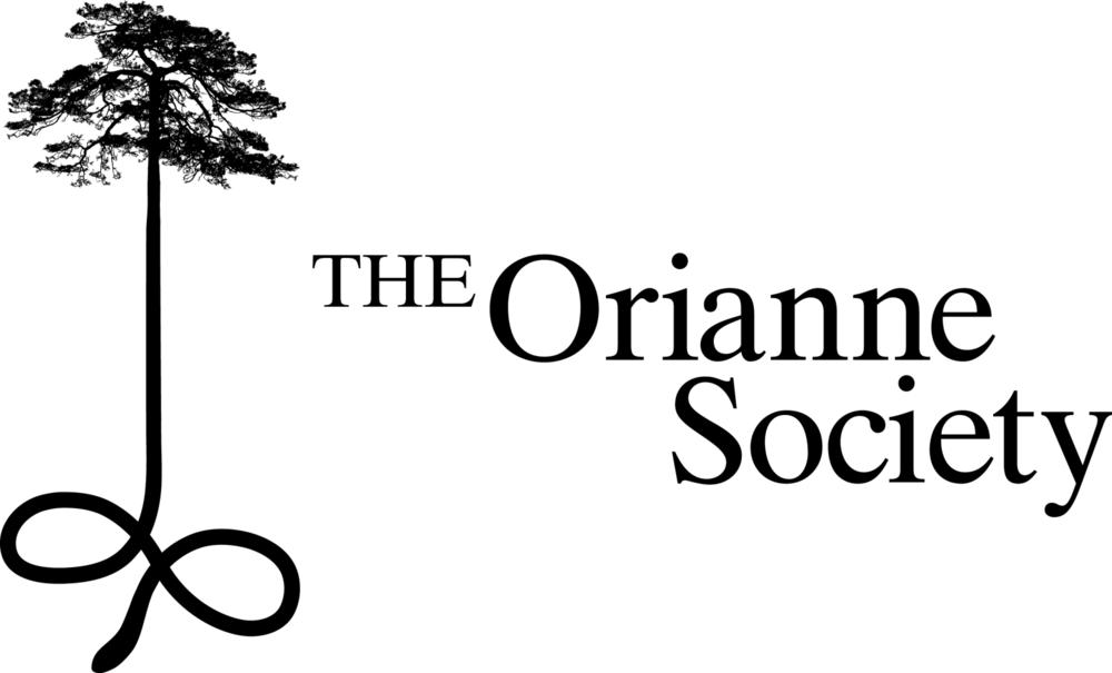 OrianneLogo2012.png