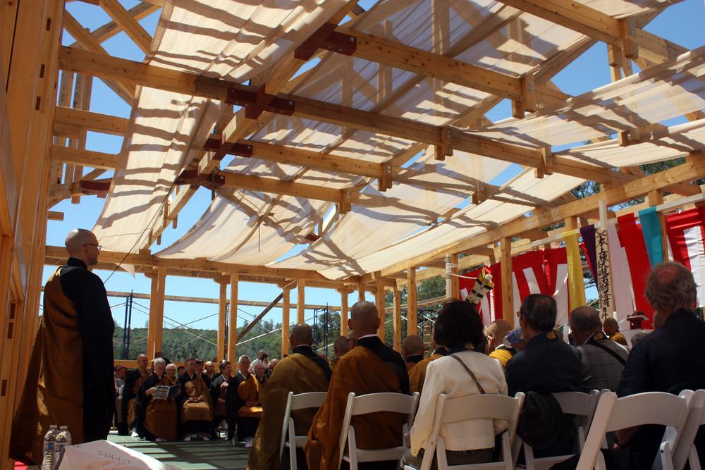 audience canopy.jpg