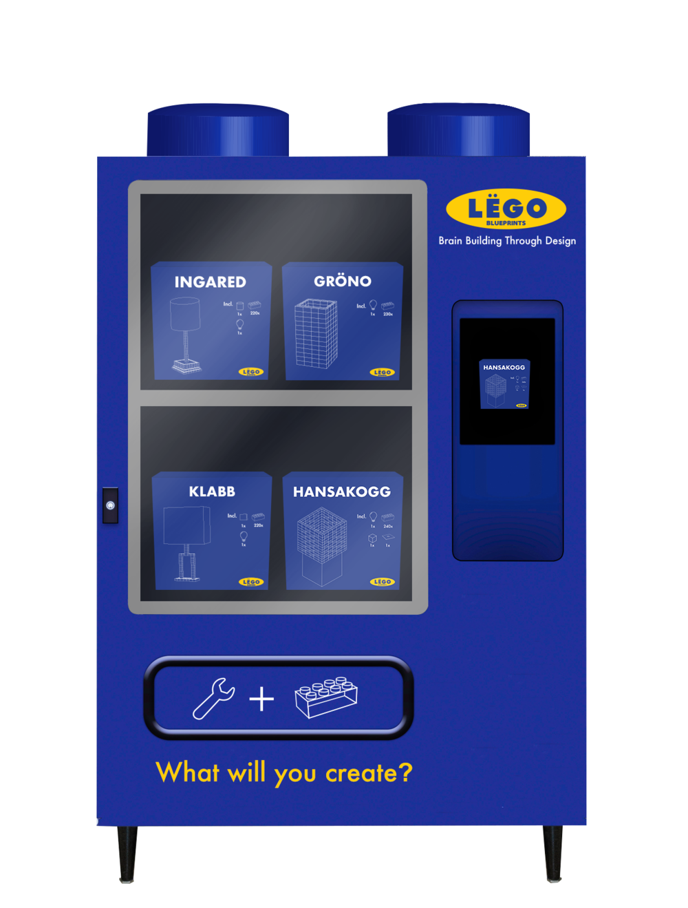 Ikea vending machine NO background.png