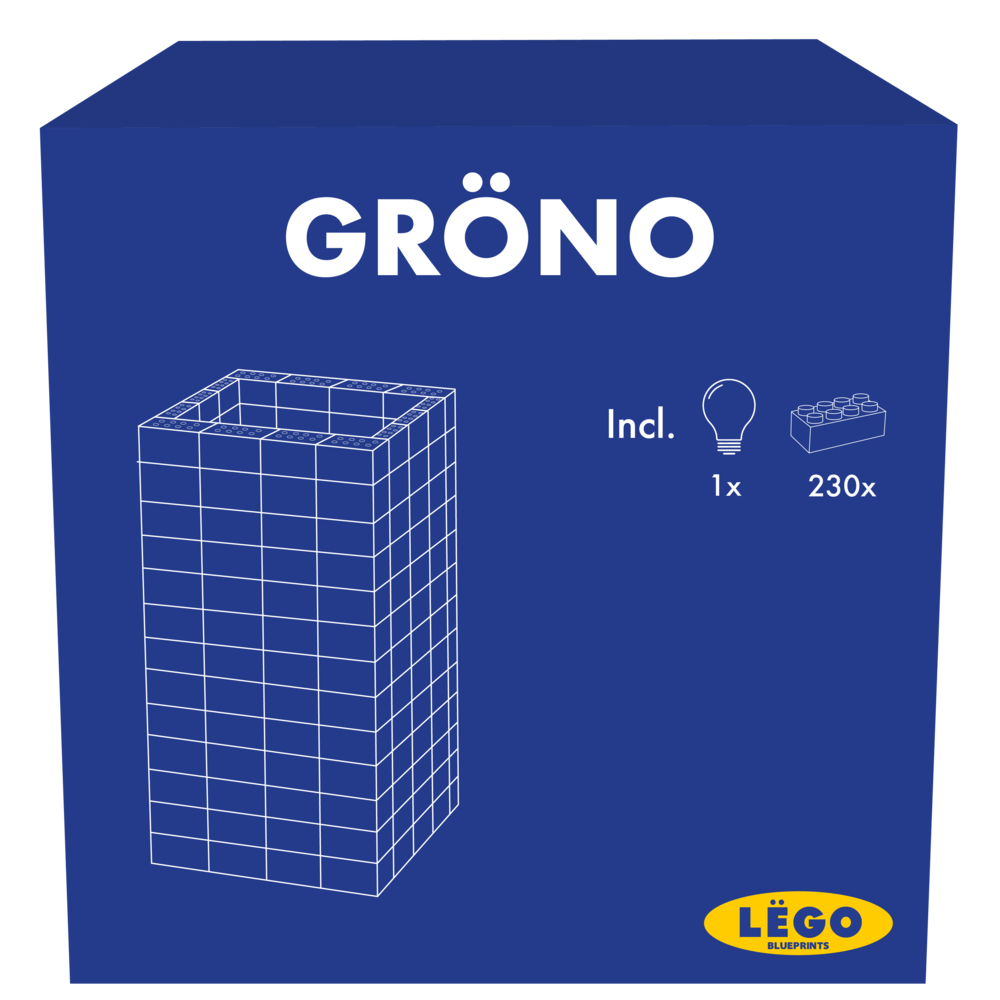 lego blueprint instructions and boxes-05.png