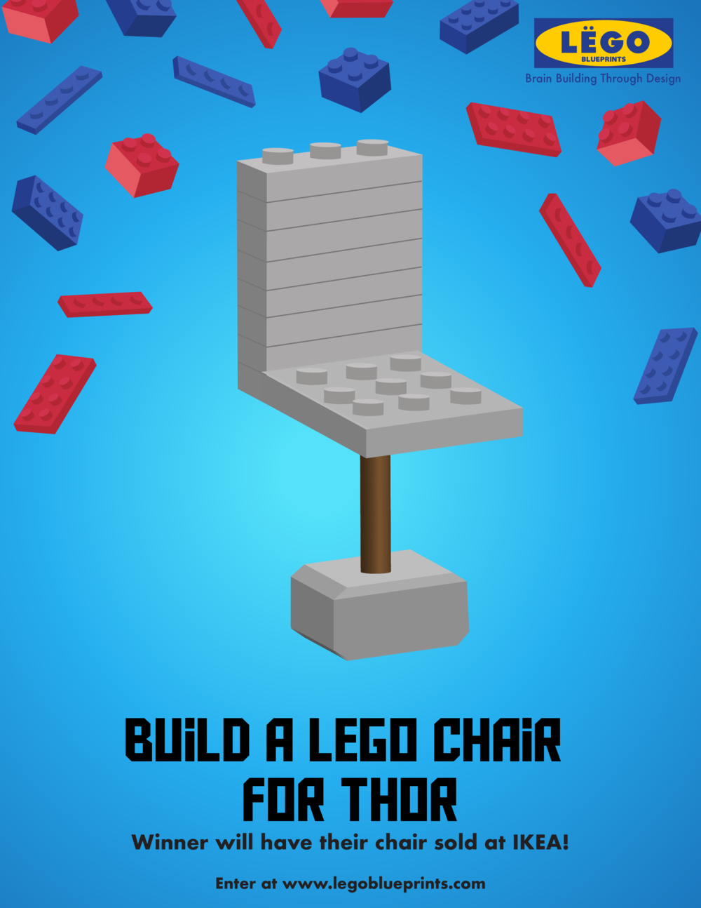 lego blueprints competition posters-02.png