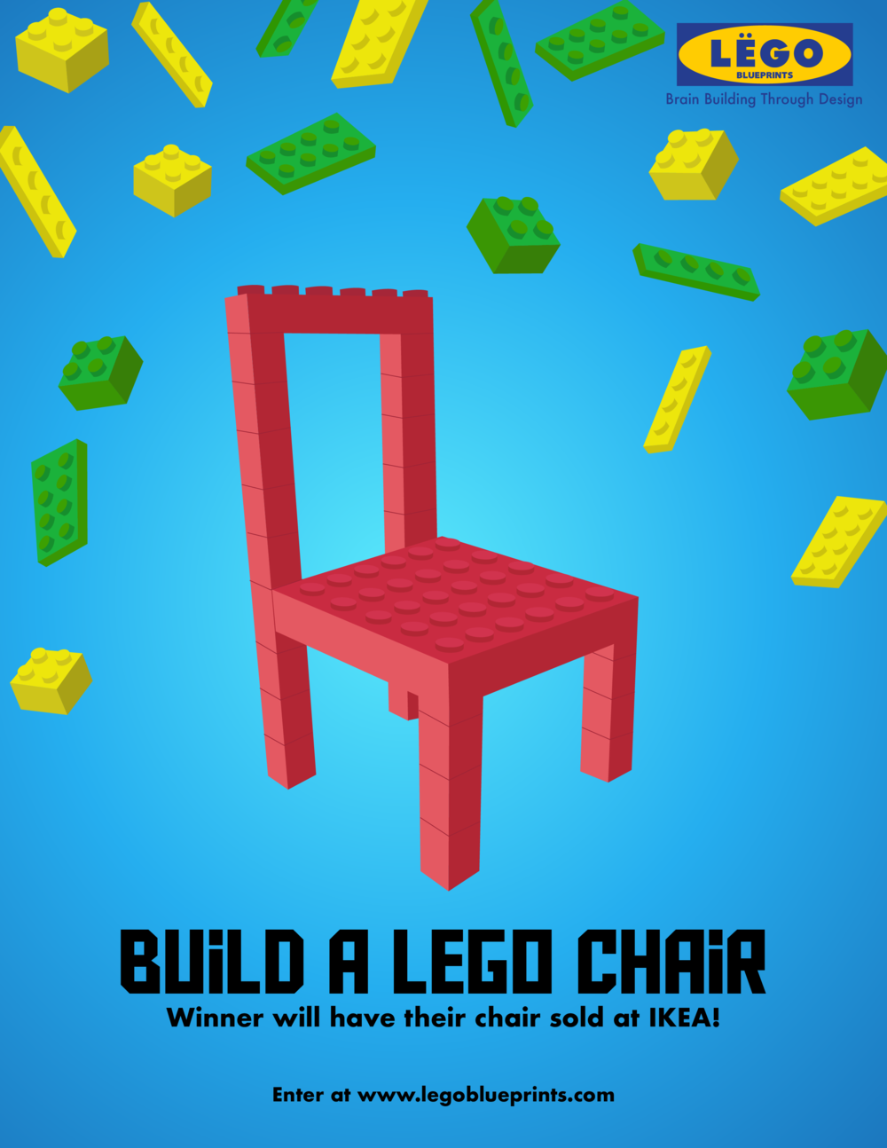lego blueprints competition posters-01.png