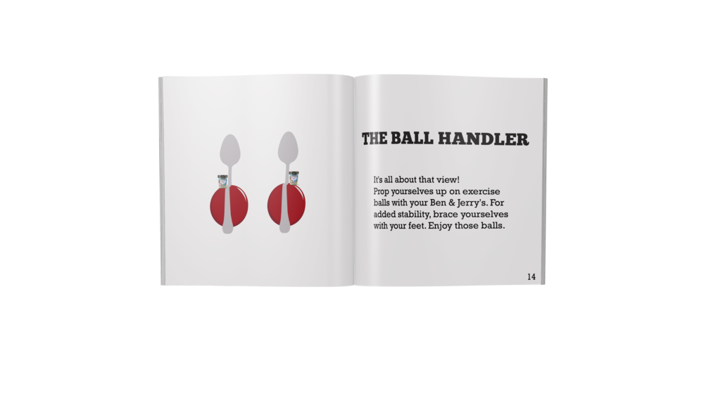 Position guide pages ball handler.png