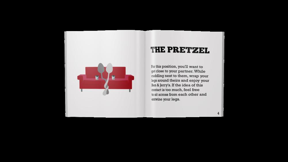 Position guide pages pretzel.png