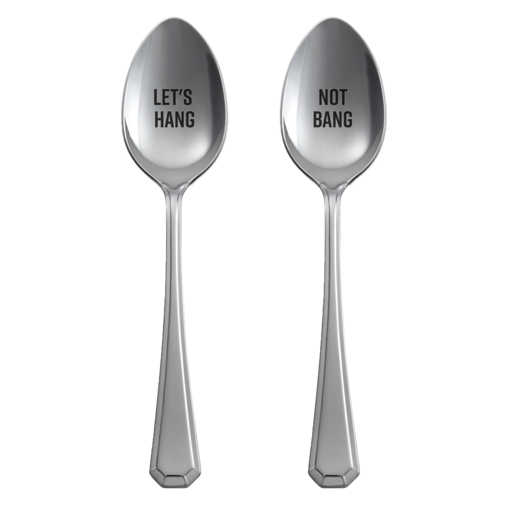 Spoons.png