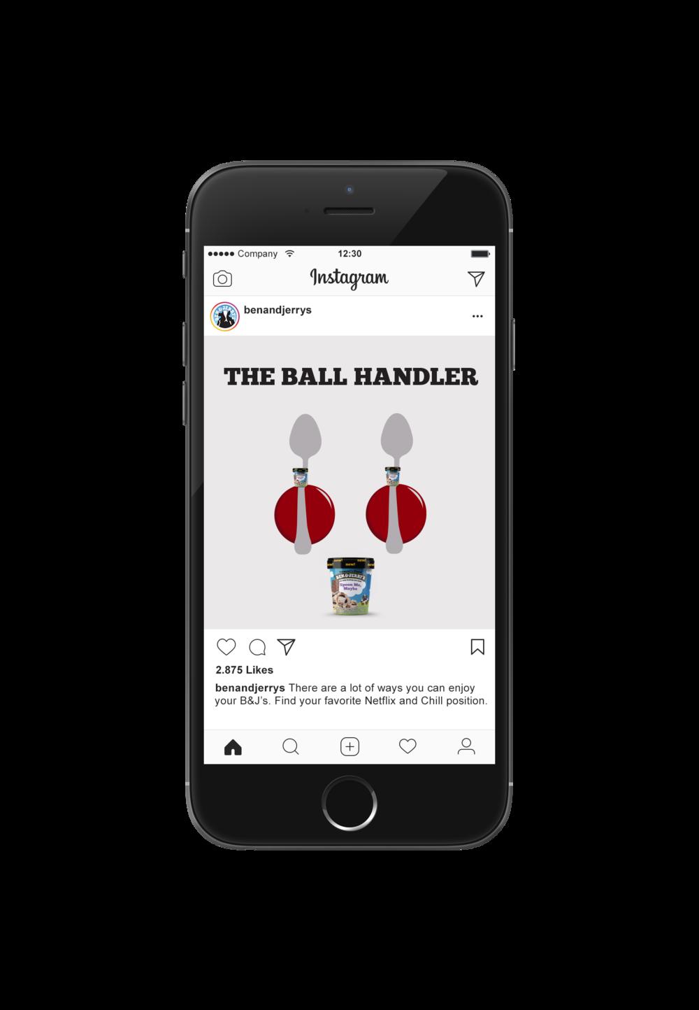 instagram balls FINAL.png