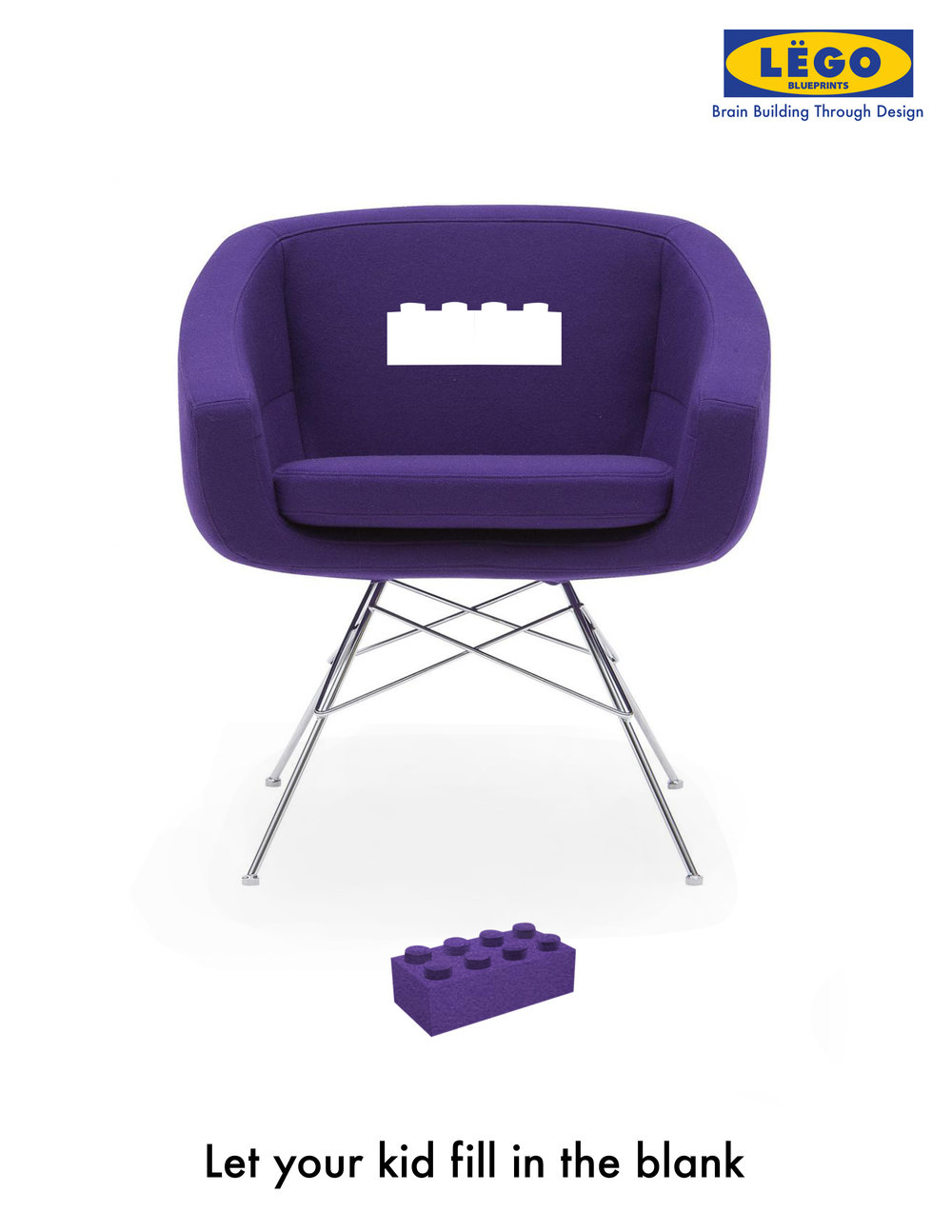 lego sofa chair print ad Purple.jpg