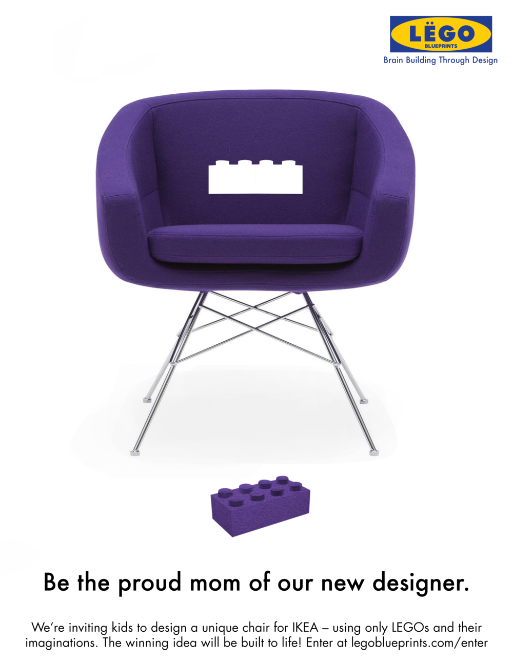 lego chair purple.png