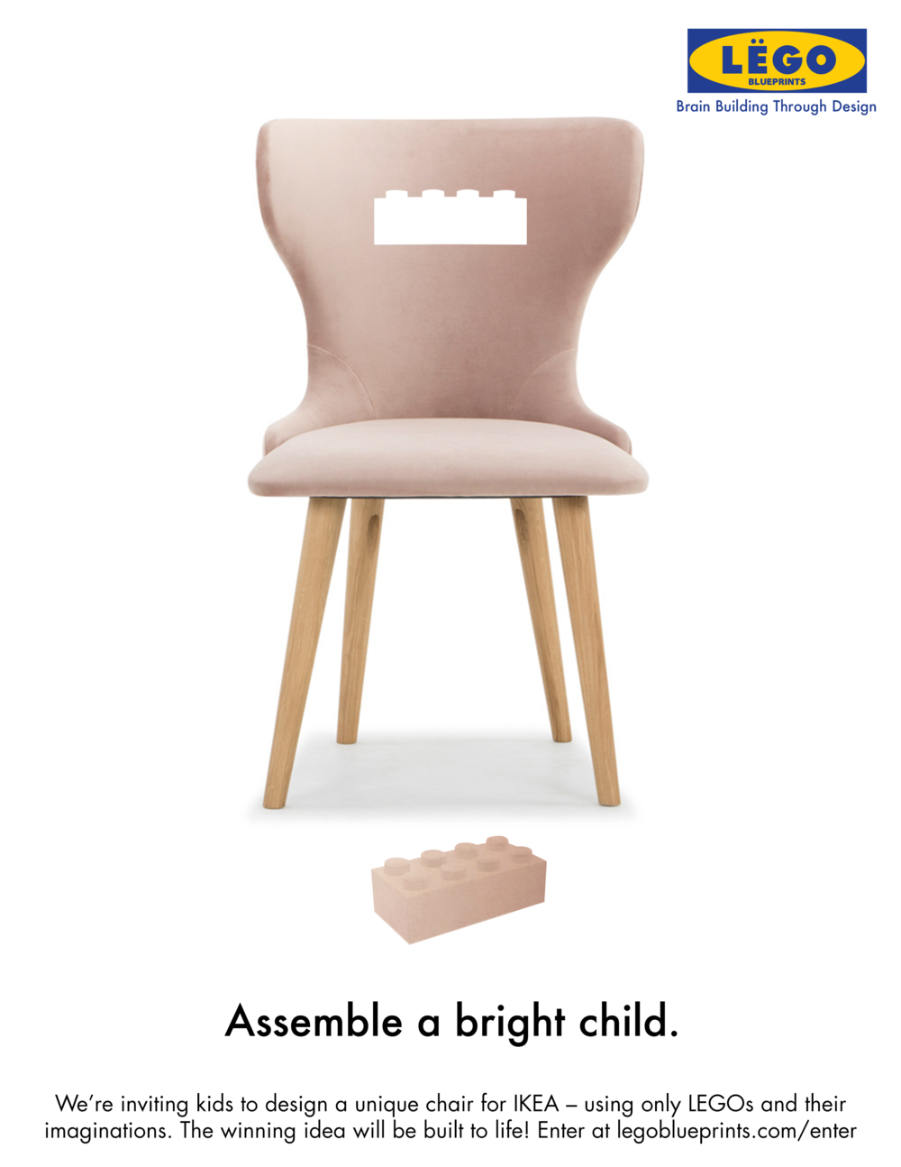 LËGO+Chair+4.png