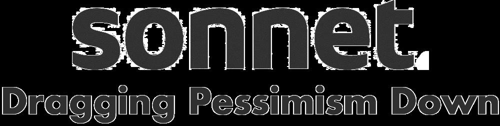 Sonnet logo - dragging pessimism.png