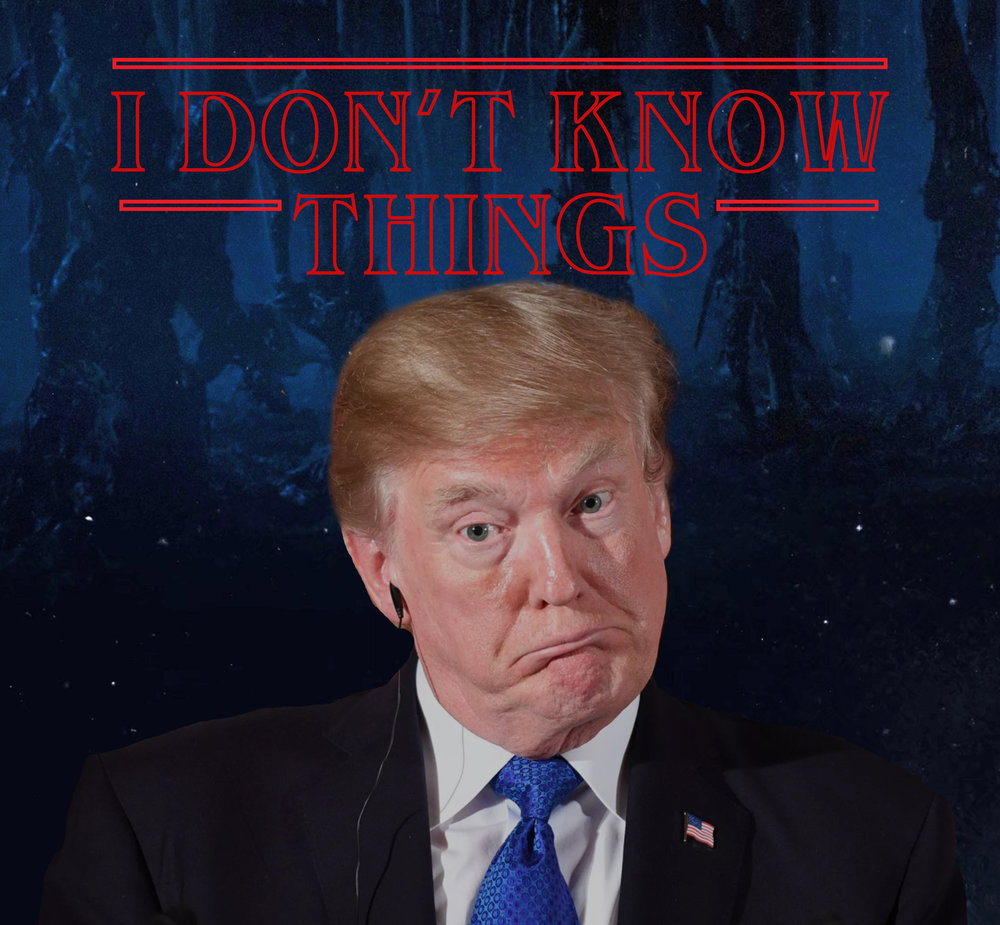 Trump stranger things.jpg