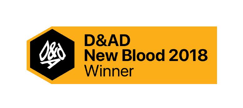 D&AD award-04.png