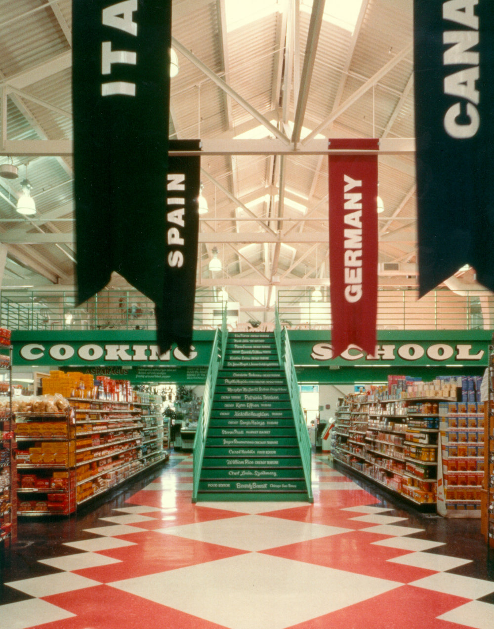 Webster Market Interior.jpg