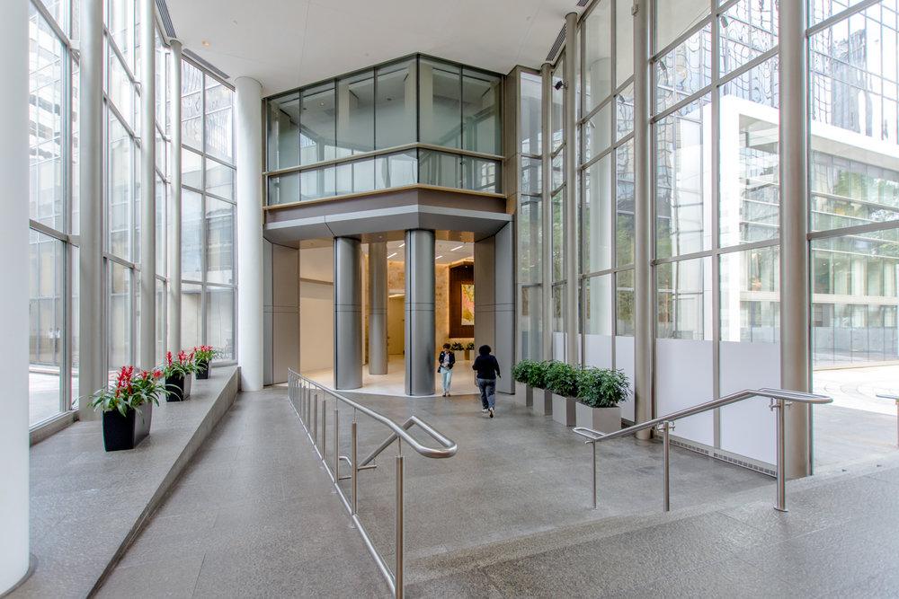 BofA Plaza Lobby - 20 web.JPG