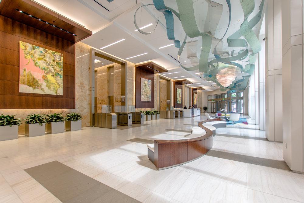 BofA Plaza Lobby - 12 web.JPG