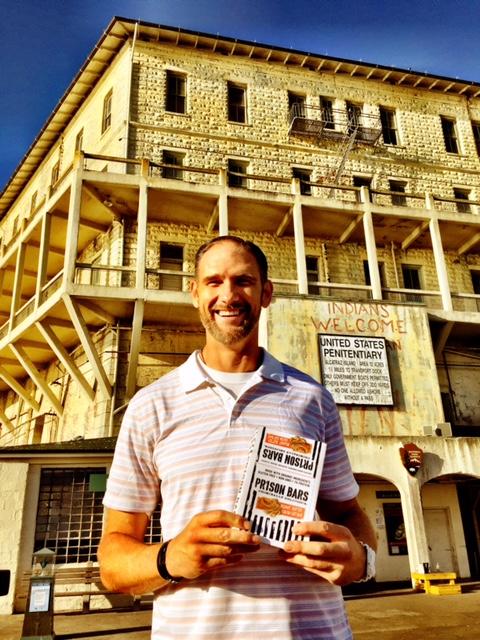 Pic - Seth Alcatraz.JPG
