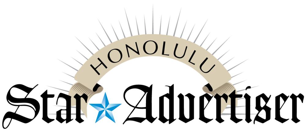 Honolulu Star Advertiser: Sundberg gets redemptiom with Prison Bars