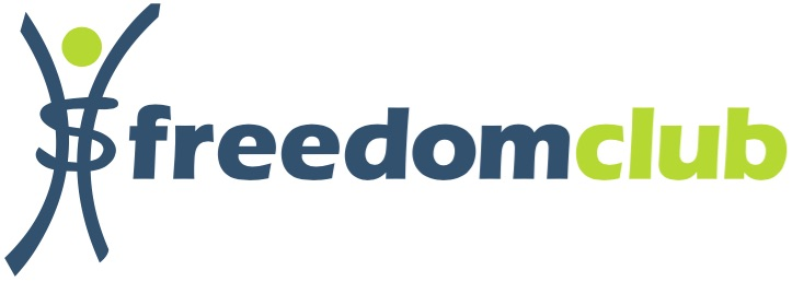 freedomclub Logo copy.jpg
