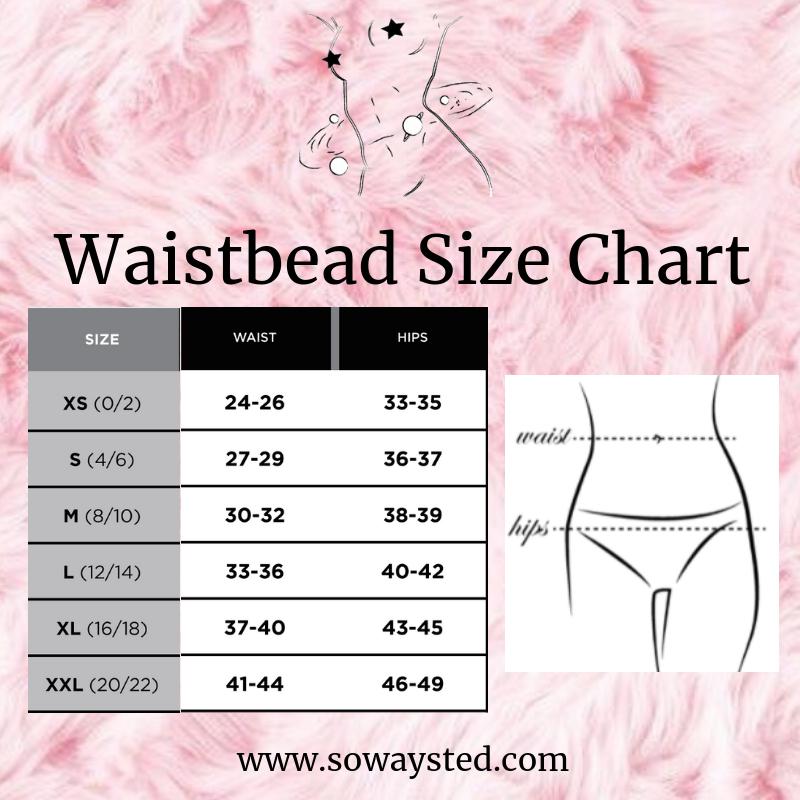 Waistbead Size Chart.png