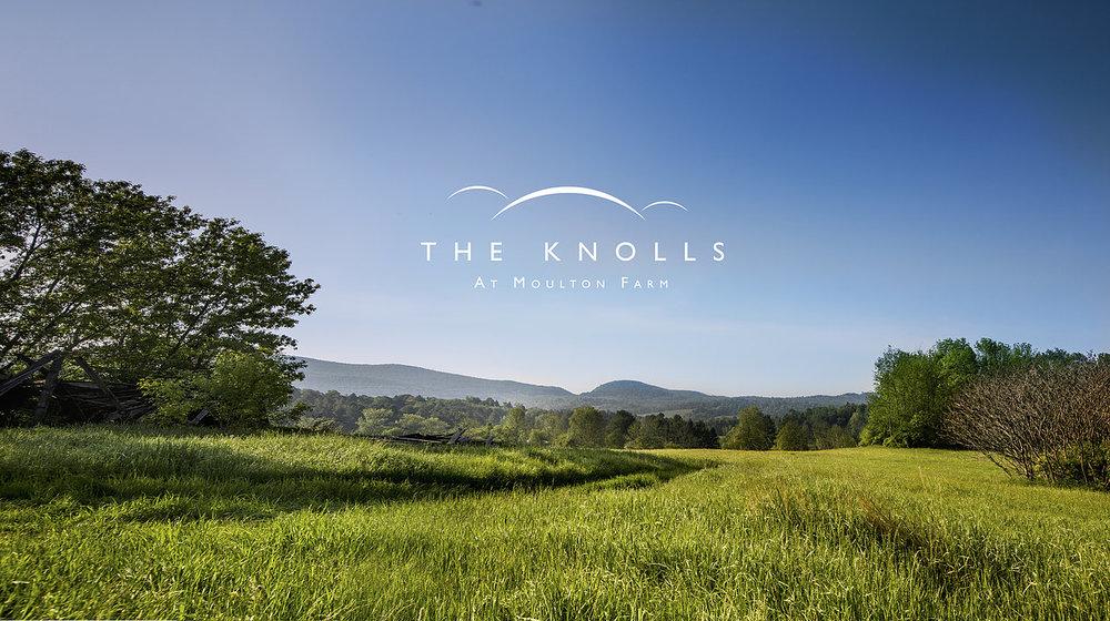 the knolls.jpg