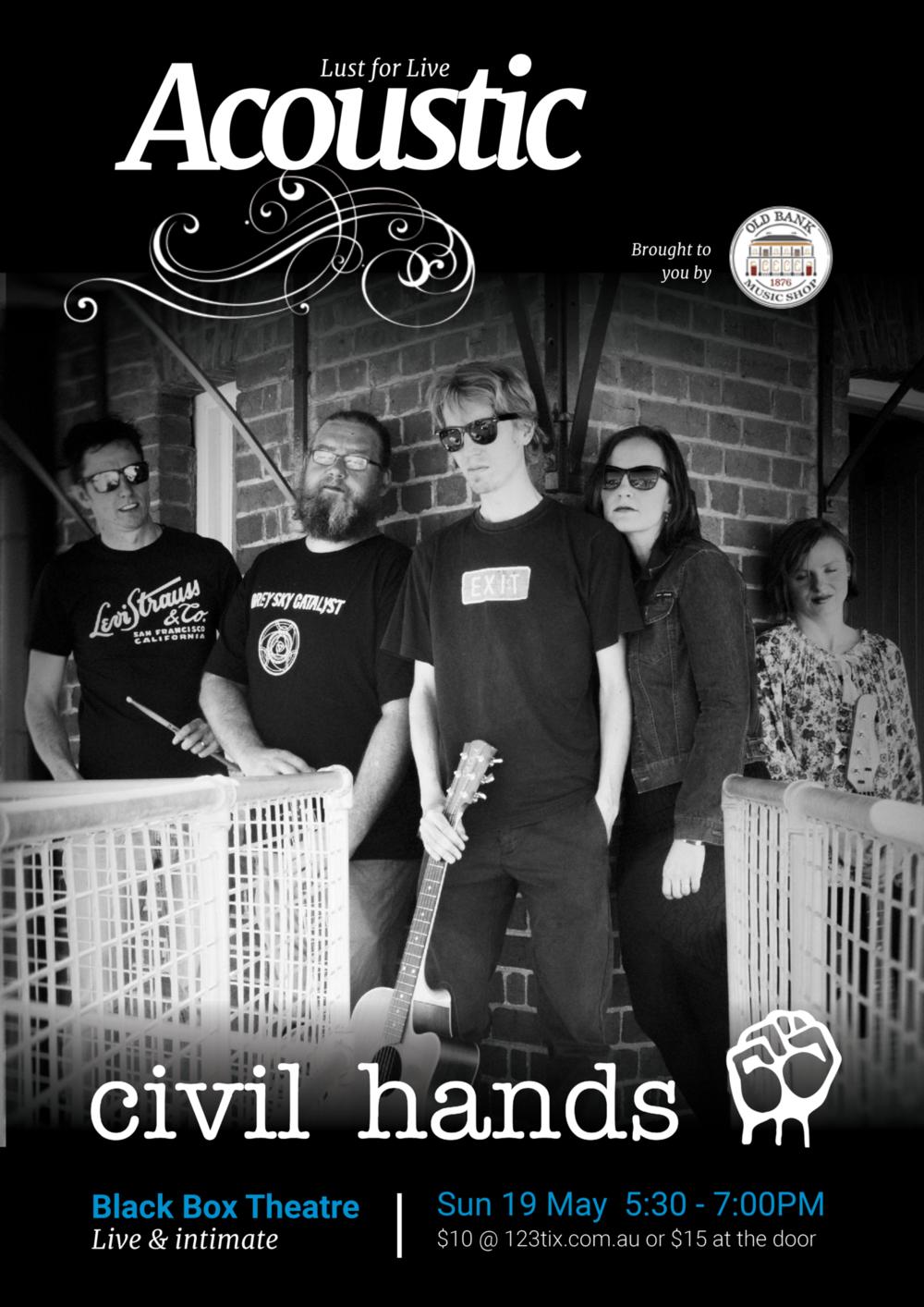 L4L Poster Acoustic 2019 05 Civil Hands - sm.png