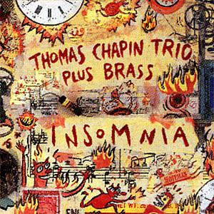 CD-insomnia.jpg