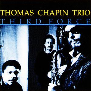 CD-thirdforce.jpg