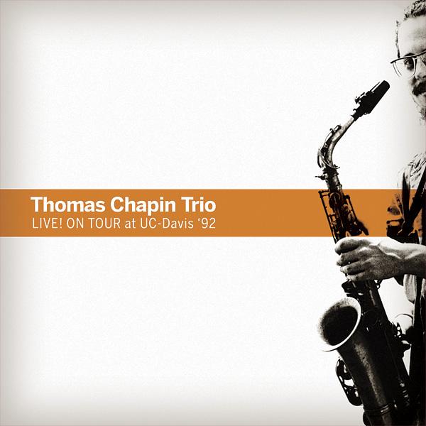 CD-triolive.jpg