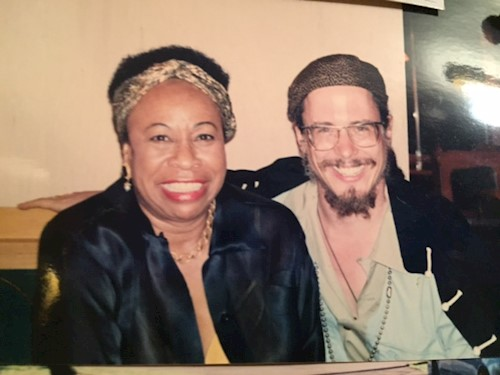 betty-carter-en-thomas.jpg