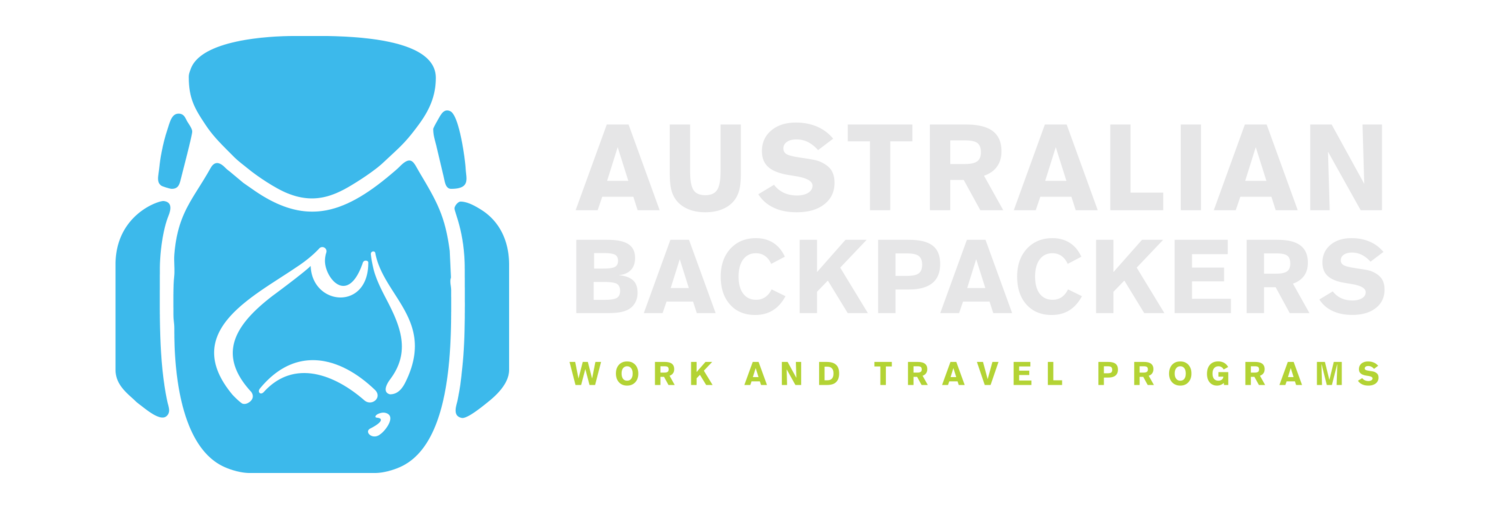 Australian Backpackers