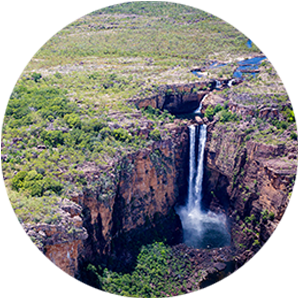 Top End Outback Tours, Kakadu & Alice Springs
