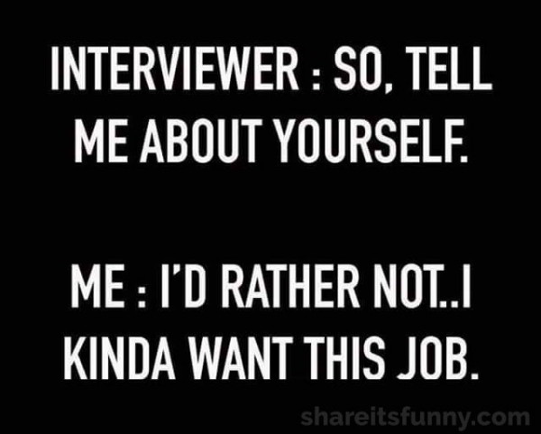 job-interview.jpg