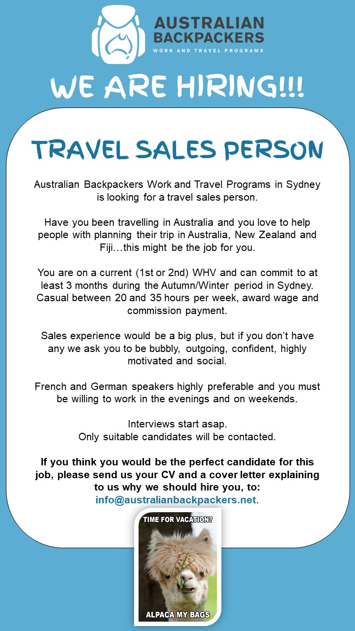 Travel sales person .jpg