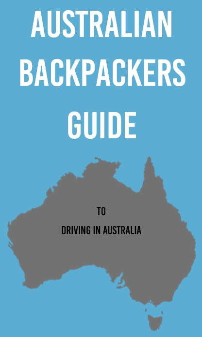 Guide driving cover.jpg