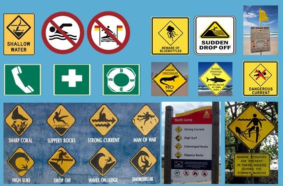 Signs on beach.jpg