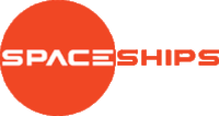 Spaceships-logo-new-web-version.png