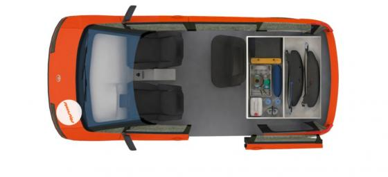 Alpha-campervan-Australia-floor-plan-storage-AU.jpg