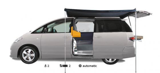 Beta-2S-campervan-Australia-side-view-side-awning-and-boot-open.jpg
