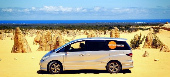 Beta-campervan-Australia-oceanview-image-upper.jpg