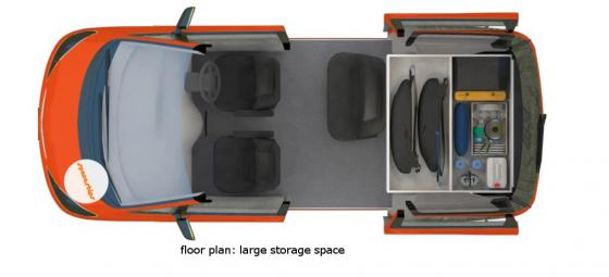 Beta-campervan-Australia-floor-plan-storage.jpg