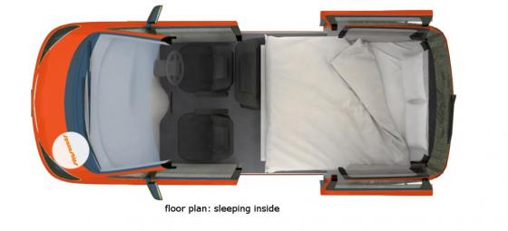 Beta-campervan-Australia-floor-plan-sleeping-inside.jpg
