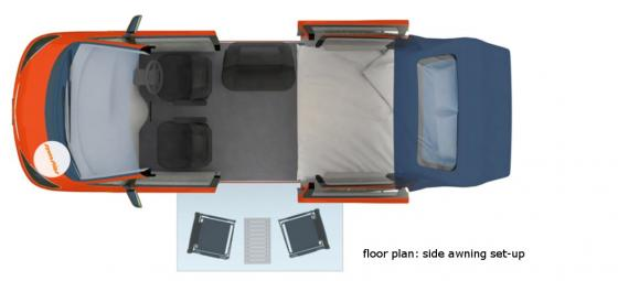 Beta-campervan-Australia-floor-plan-side-awning.jpg