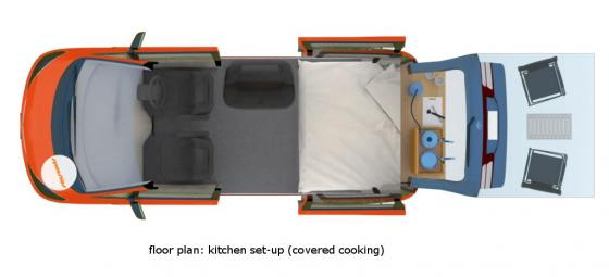 Beta-campervan-Australia-floor-plan-kitchen.jpg