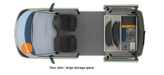 Beta-2S-campervan-Australia-floor-plan-storage-space.jpg